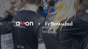Fellowmind stärker sin närvaro i Tyskland genom förvärv av aXon 3