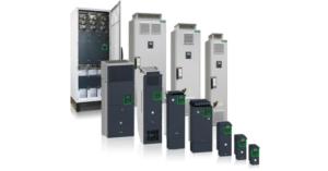 Altivar Process från Schneider Electric uppmärksammad som en effektiv lösning av Solar Impulse 2