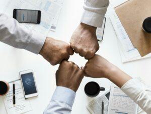 Veeam utser sina 50 främsta EMEA-samarbetspartners och belönar dem med en Accredited Service Partner-utmärkelse 3