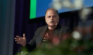 Unit4 utlovar nyheter för den svenska marknaden 2