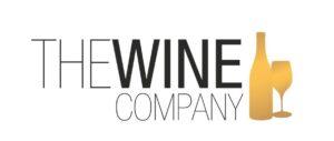 Oväntade vin- och matkombinationer till hösten 3