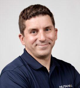 Nutanix underlättar för kunder som kör på Amazon 2