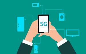 Verizon avancerar säkerheten i 5G-nätverk 2