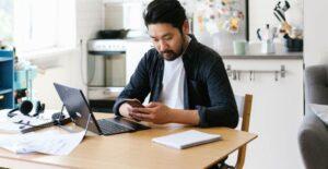 Cisco skär genom bakgrundsbruset med nytt företagsköp 3