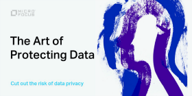 Konsten att skydda din data 30