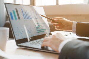 Stripe ingår i partnerskap med Salesforce och hanterar betalningarna i Commerce Cloud plattformen 2