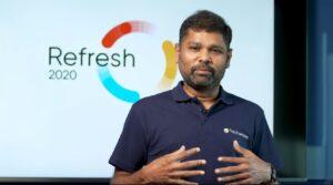 Freshworks ger en enhetlig nystart förkundkontakter - CRM och mycket mer för 20-talet 2