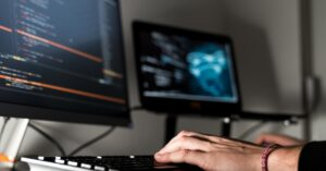 Ny EU-rapport lyfter fram cyberhoten som ökar mest 2