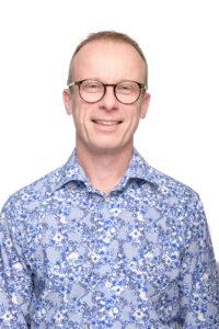 Cloud Security Alliance tar hjälp av svenska Peelit i utvecklingen av riktlinjer för säker implementation av SAP i molnet 2