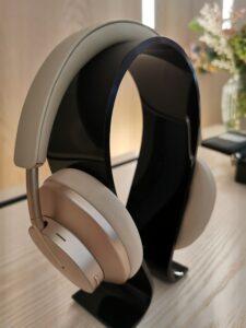 Huawei lanserar FreeBuds Studio, over-ear-hörlurar med smart dynamisk brusreducering och enastående ljudkvalitet 3