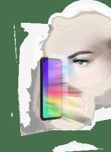 InvisibleShield och Gear4 introducerar mobilskydd för nya Google Pixel 3