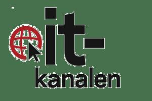 Om IT-Kanalen.se