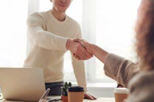 HCL Technologies uppmärksammas med Microsoft Partner of the Year' Award 3