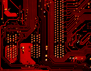 Utblick: Digitalisering – Fabrikernas utveckling med 5G, digitalisering och risker i en framtid efter Covid-19 3