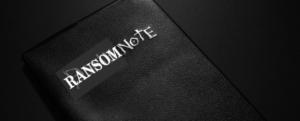 Företaget blir aldrig detsamma efter en ransomwareattack 3