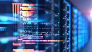 Använd datadioder för att skydda information i kritisk infrastruktur 2