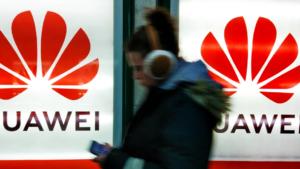 ECTA kritiserar utestängning av kinesiska 5G-leverantörer 3
