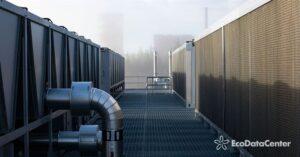 EcoDataCenter ingår flerårigt avtal med H&M-gruppen inom datacentertjänster 3