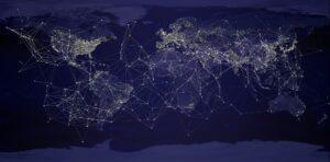 Verizon Business lanserar privat 5G globalt 3