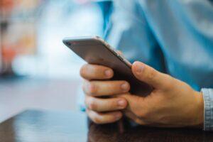 Lookout lanserar EDR för mobila enheter 3