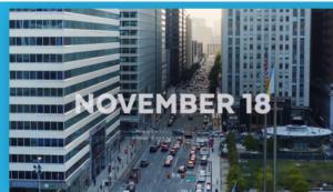 SNOWFLAKE - Data Cloud Summit 2020 4