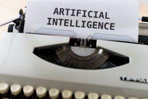 LogicMonitor lanserar ny lösning för AI-baserad logghantering 3