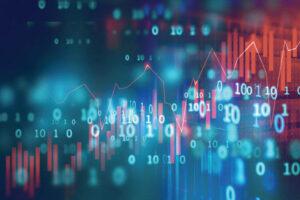 Qlik utökar det strategiska partnerskapet med Databricks med ny SQL Analytics-integration 3