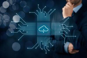 NTT ökar molnsäkerheten med hjälp av Cisco 3
