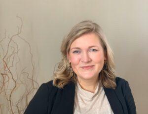 Första kullen i Norden tar examen i HCL-satsning på kvinnliga chefer 3
