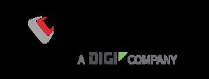 Exclusive Networks- stolt lägger till Opengear till deras portfölj 3