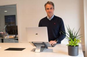 Ingram Micro blir ny Nordisk distributör för Mousetrapper 3