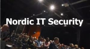 Fråga dig själv, är IT-säkerhet viktigt? 3
