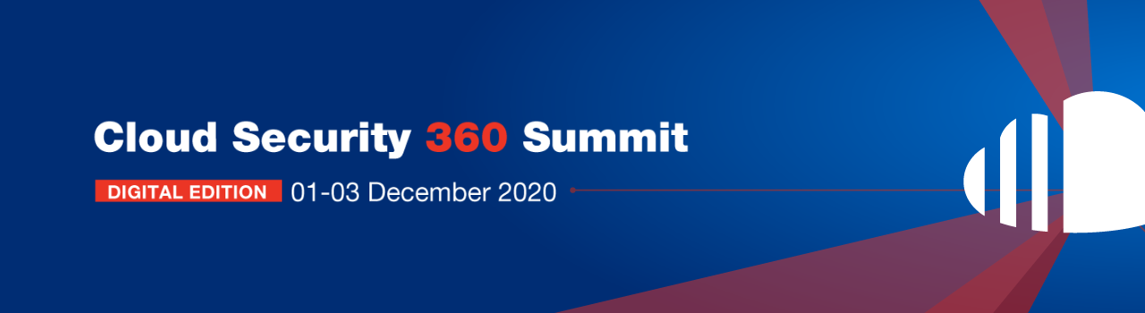 Is the Cloud the right strategy for your organization? Find out at Fortinet's Cloud Security 360 Summit 8