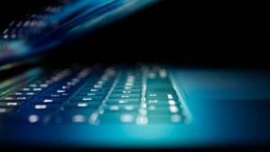 MW Group förvärvar cybersäkerhetsbolaget eCiceron för utökat tjänsteerbjudande 3