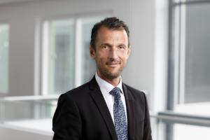 Förnybar energi från Vattenfall dygnet runt till Microsofts svenska datacenter 3