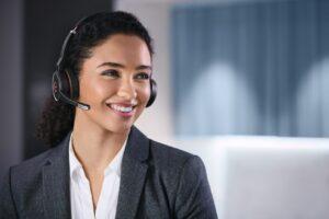 Jabra Evolve-serien är nu certifierad för Microsoft Teams 3