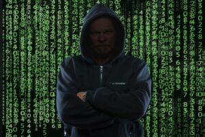 För snäll eller för snål? Svenskarnas omfattande lösenordsdelning öppnar upp för bedragare 3