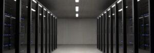 Data måste hanteras säkert även utanför datacentrets fyra väggar 3