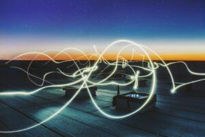 Det digitala elbolaget Tibber tar in 65 miljoner dollar för att reformera elmarknaden 3