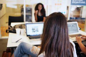 Digitaliseringen inom industrin ökar risken för cyberattacker 3