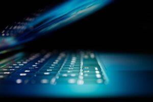 Nyupptäckt risk för informationsläckage i AWS 2