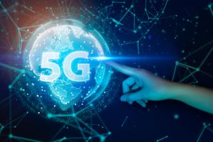 5G-säkerhet är mer än en politisk fråga 3