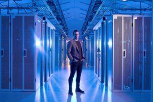 atNorth – den nya platsen för hållbara datacenter och HPC lösningar 2