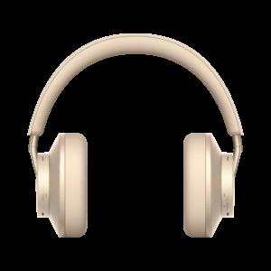 Säljstart för Huaweis prisade over-ear-hörlurar - FreeBuds Studio 3