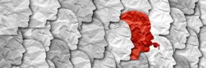 Många anställda vill ha garanterad anonymitet för att våga använda visselblåsarkanaler 3