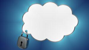 Dynatrace träder in på säkerhetsmarknaden för molnapplikationer 3
