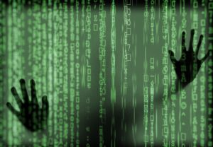 Cyberspionage träder fram ur skuggorna och in i rampljuset 3