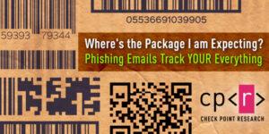Stor ökning av bedrägerier kopplat till näthandeln 3