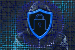Mimecast: Coronavaccinet kan försenas av cyberkriminella 3