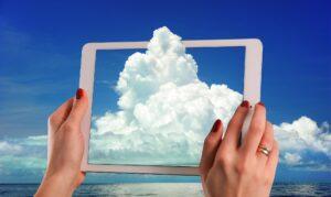 Verizon Business utökar sin mjukvarudefinierade WAN-portfölj med Silver Peak 3